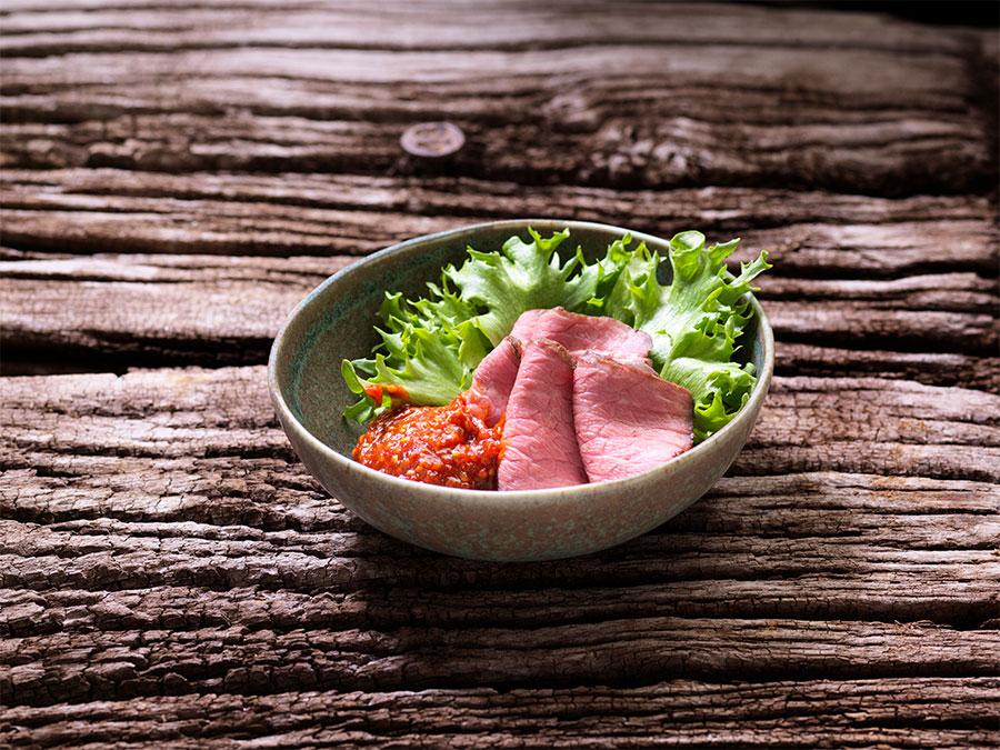 beef-sanchu